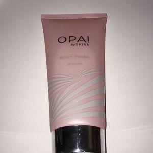 Other - OPA by Skinn Body Wash